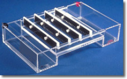 Horizontal Microtiter Systems