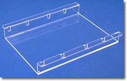 Gel Trays